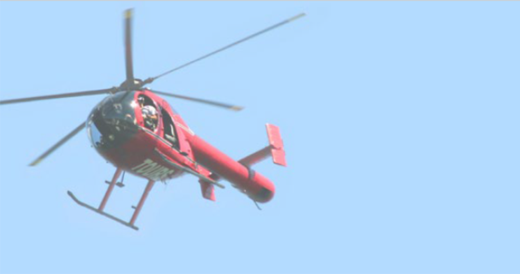 foto helicopter
